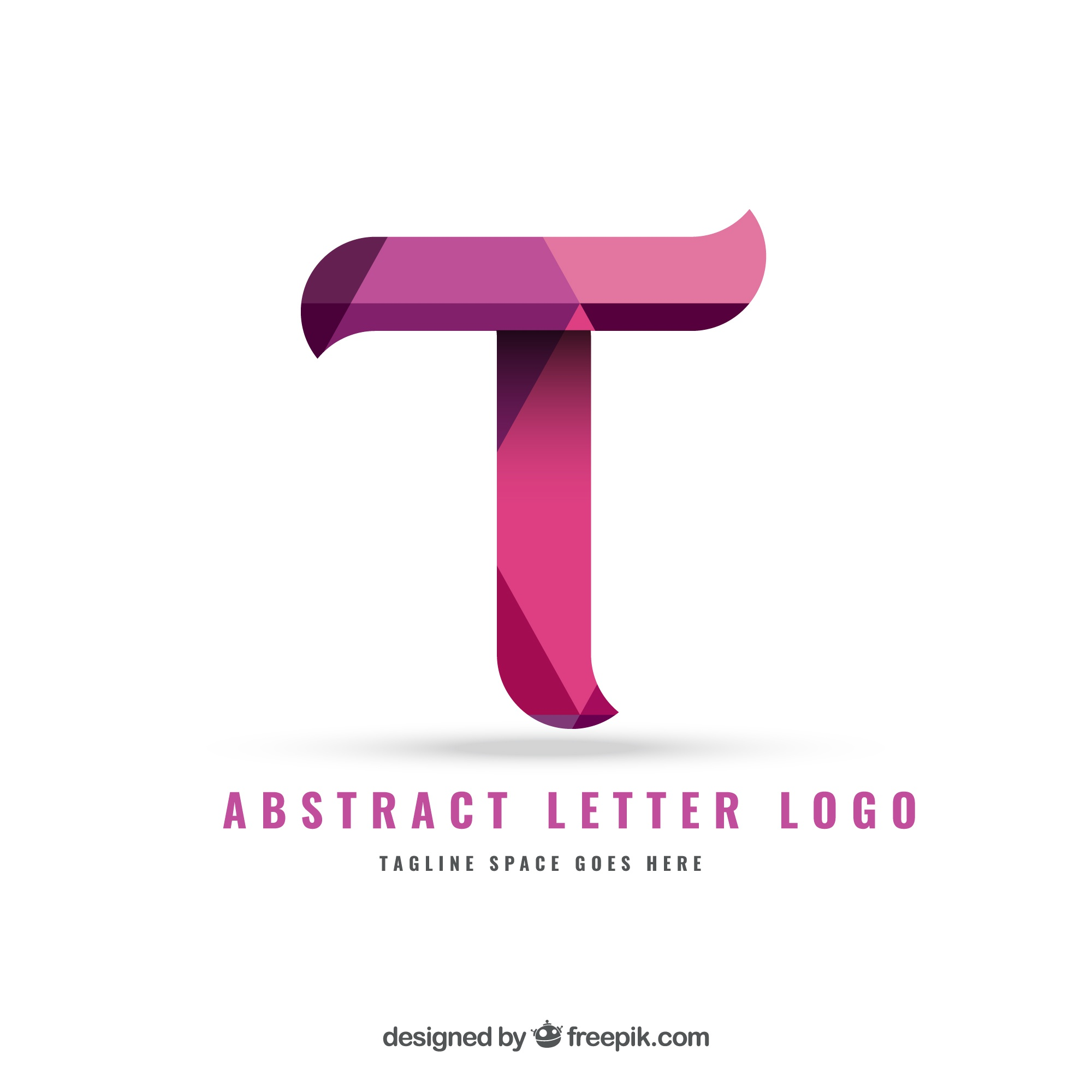 in your letter logo templates vectors 8 000 free files in ai eps format 22540