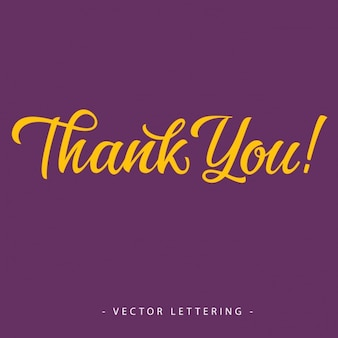 Thank You Backgrounds Vectors Photos And Psd Files Free Download