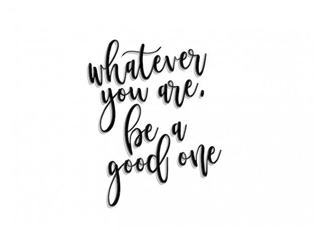 Надписи цитаты мотивация для жизни и счастья