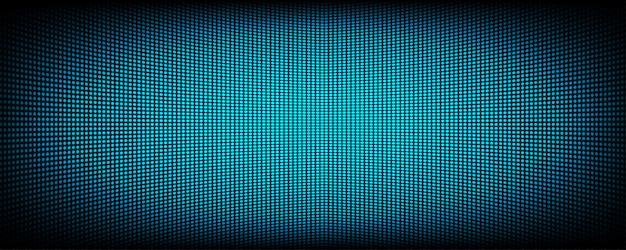 Light abstract technology background for computer graphic website internet and business. dark blue background