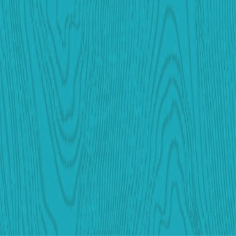 Light blue seamless tree texture.