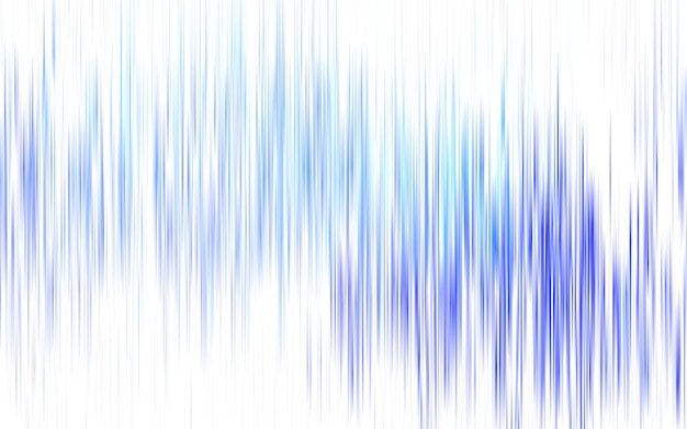Light blue vector background with straight lines