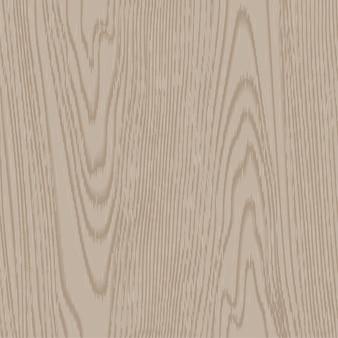 Светло-коричневая текстура дерева eamless.