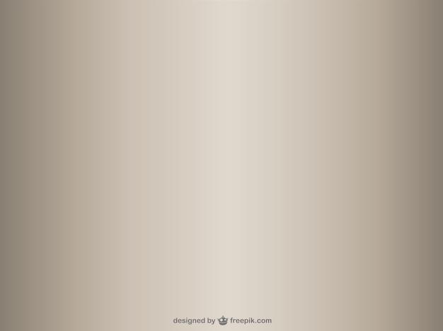 밝은 갈색 텍스처