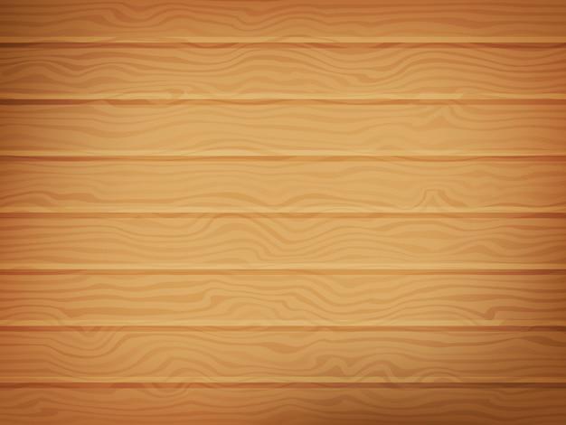 Светло коричневый деревянный фон.
