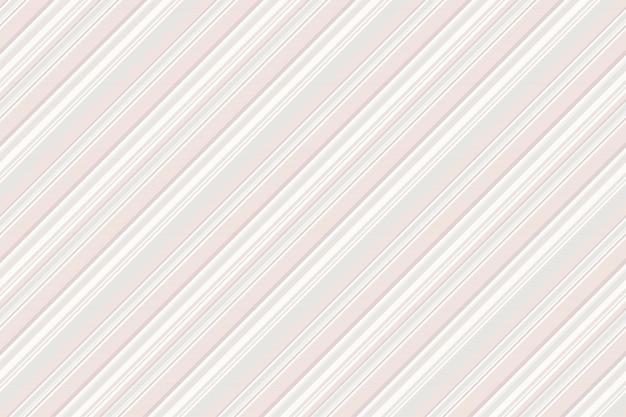 Светлые цветные текстурированные линии бесшовные модели