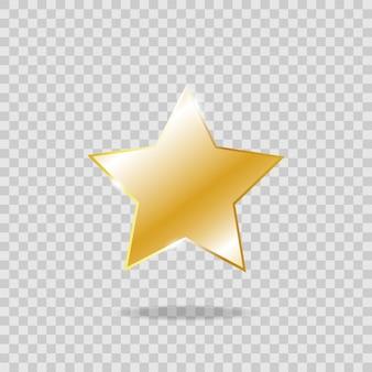 조명 효과. 벡터는 투명한 배경에서 반짝입니다. 크리스마스 조명 효과입니다. 반짝이는 마법의 먼지 입자. 먼지 불꽃과 황금빛 별이 특별한 빛으로 빛납니다.