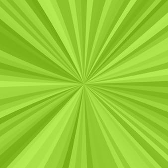 Disegno di sfondo strisce verdi chiaro