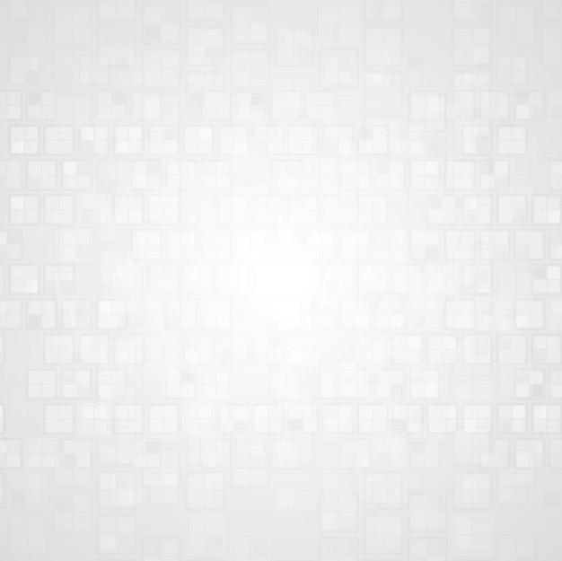 Светлый гранж-фон. векторный дизайн