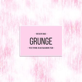 Light pink grunge texture background