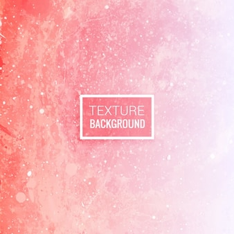 Light pink texture background Free Vector