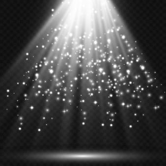 Источники света, концертное освещение, прожекторы