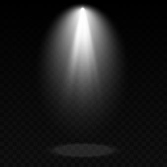 Источники света, концертное освещение, сценический проектор.