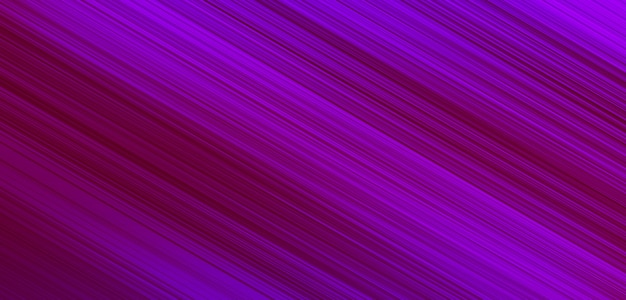 Light violet abstract background