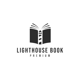 Lighthouse book logo_01