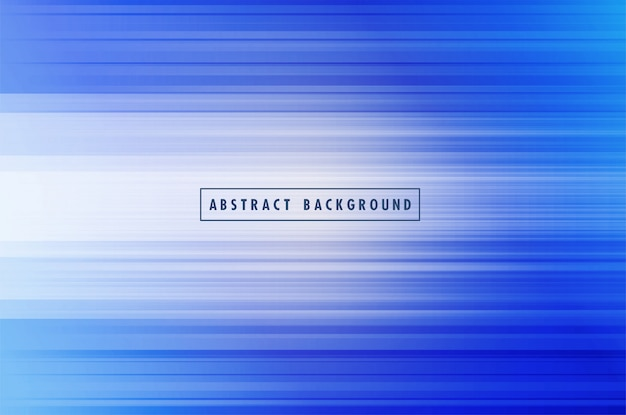 Lightlight blue motion blurred desig, digital power speed for abstract background, vector and illustration.