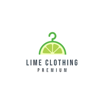 Lime clothing logo