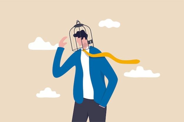 Ограничение понимания творческих способностей.