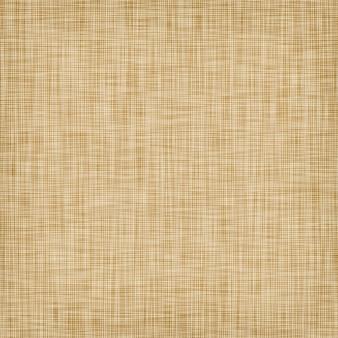 Linen burlap fabric