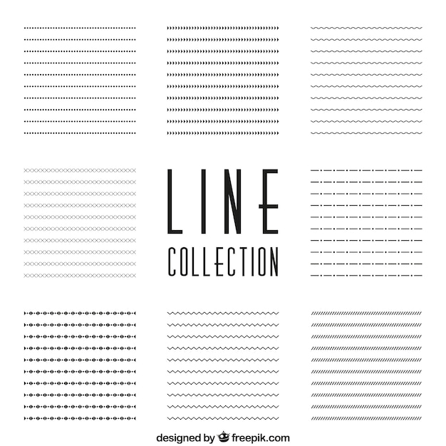 dotted line vectors photos and psd files free download rh freepik com dotted line vector free curved dotted line vector