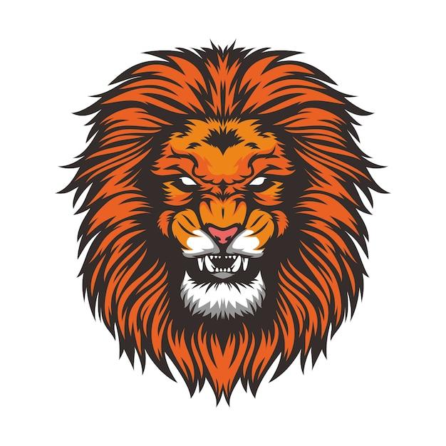 lion vectors photos and psd files free download rh freepik com vector line equations vector lines