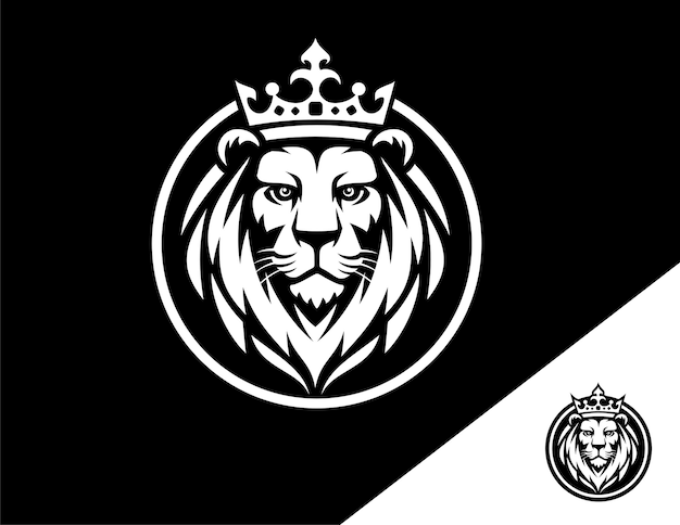 ライオンスタンプ
