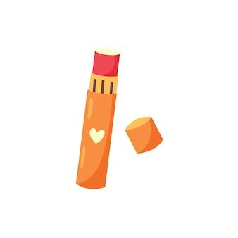 립스틱 위생
