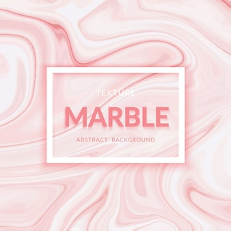 Liquid marble texture design. paint splash. colorful fluid. vibrant abstract paint design