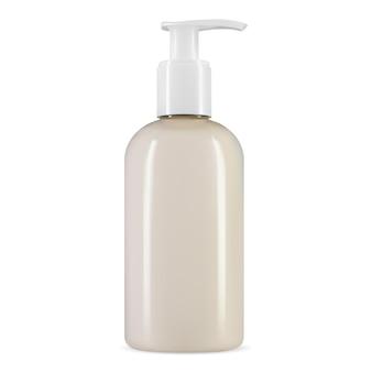 Liquid soap pump bottle hand sanitizer container coronavirus cleaning fluid body lotion dispenser