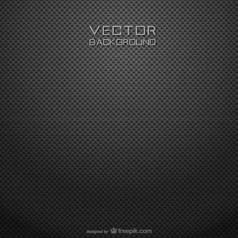 Вектор серая текстура