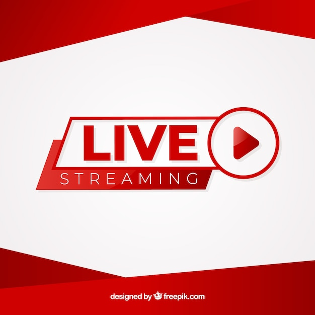 Live Streaming Png : Ecamm Live Powerful Live Streaming ...