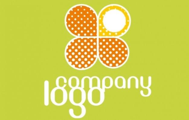 Логотип концептуальных