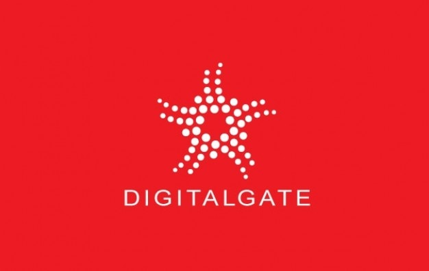 Logo digitalgate