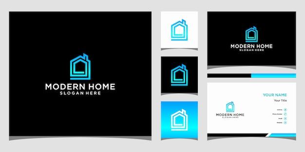 建築工事・名刺プレミアムのロゴ