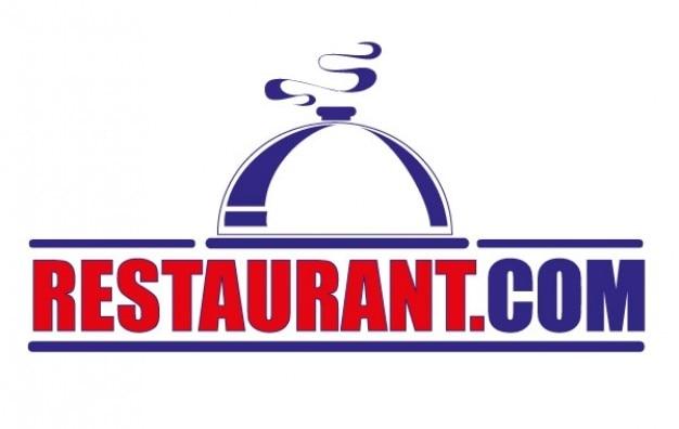 Logo restaurant.com