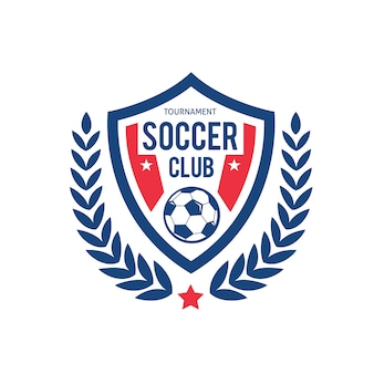 soccer logo vectors photos and psd files free download