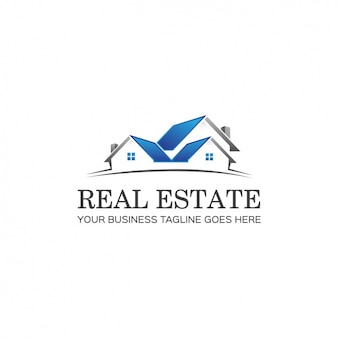 real estate vectors photos and psd files free download