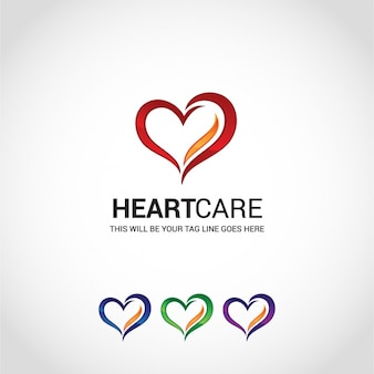 heart logo vectors photos and psd files free download