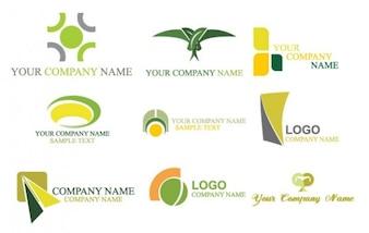 Logos Your Company Name