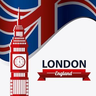 Лондон англия дизайн.