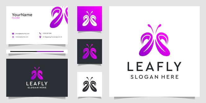 Logo design fiore di loto con stile combinato. i loghi possono essere utilizzati per spa, salone di bellezza, decorazioni, boutique e biglietti da visita