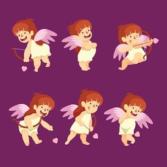 Angel love disegna collezione