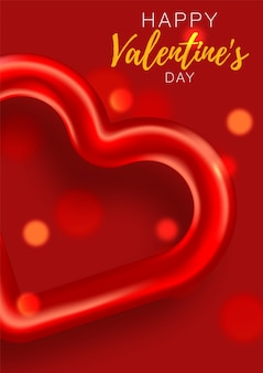Love story banner. festive romantic . love poster special . promotion brochure to valentines day.