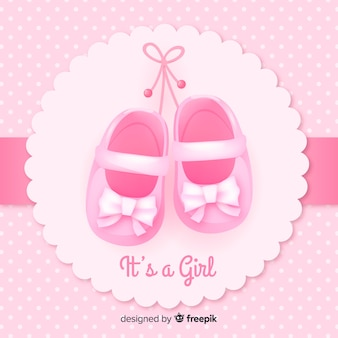 Baby Vectors, Photos and PSD files | Free Download