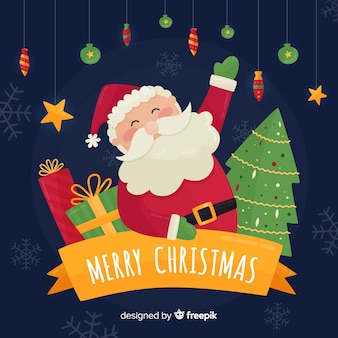 Christmas Vectors 105000 Free Files In Ai Eps Format