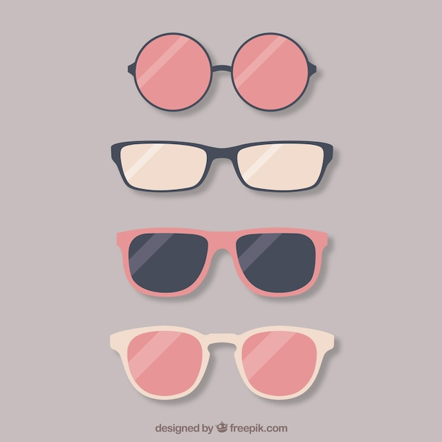 glasses vectors photos and psd files free download rh freepik com glasses factory newcastle glasses factory preston