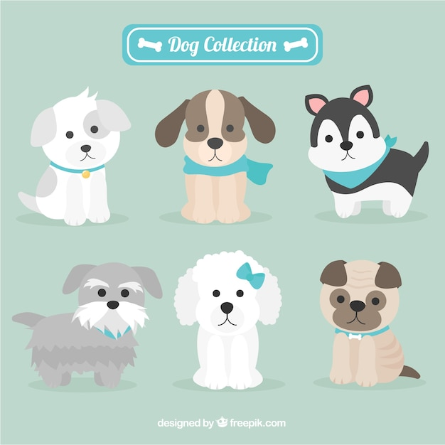dog vectors photos and psd files free download rh freepik com dog vector art free dog victoria cross