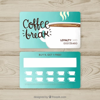 taza coupon code