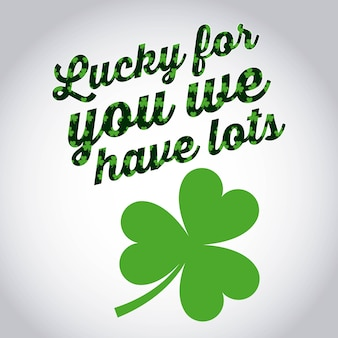 Lucky for you we have lots st patricks day green beer