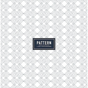 Luxury background patterns